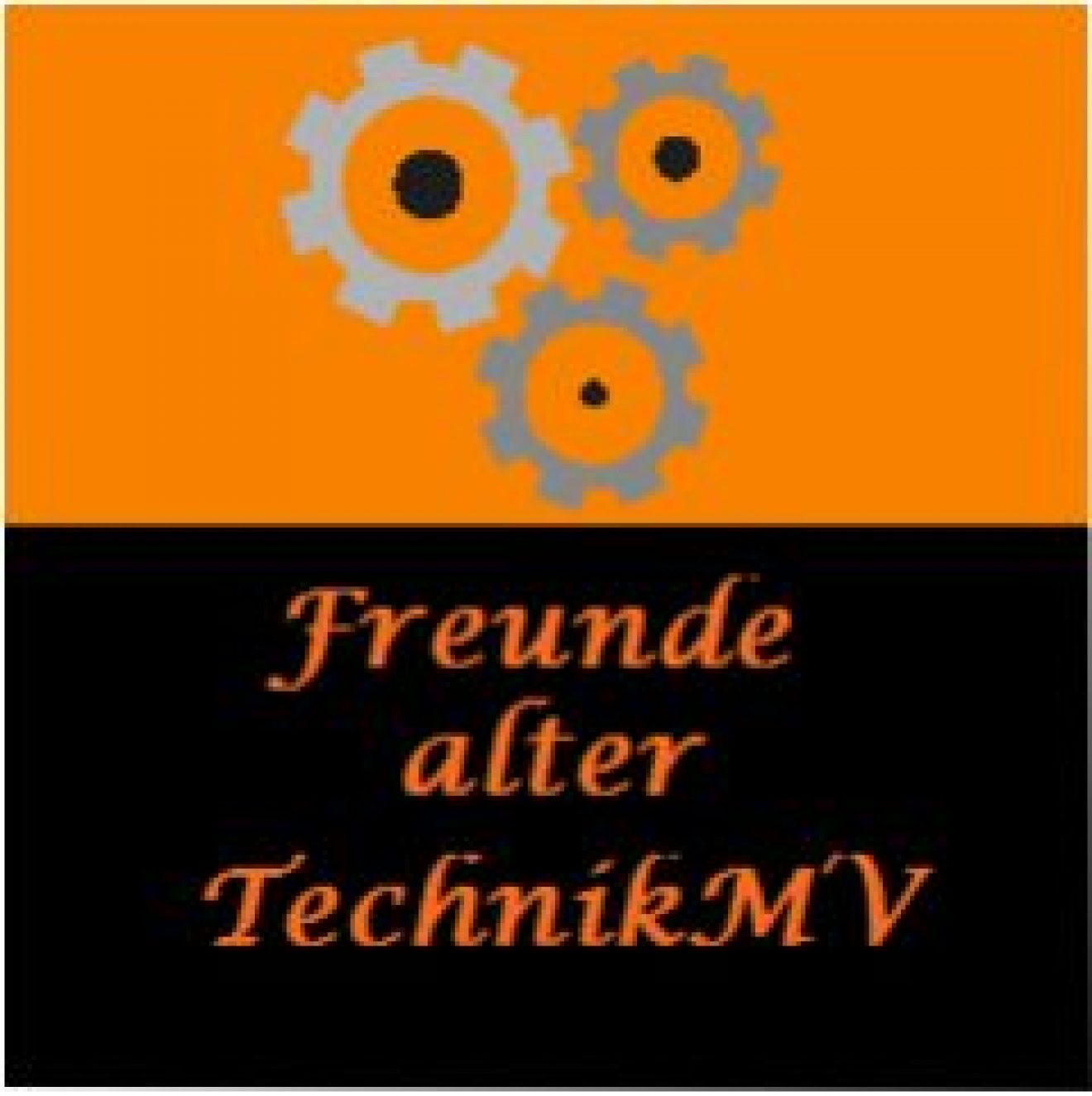 Freunde alter Technik MV